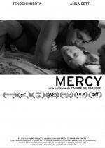 Mercy (C)