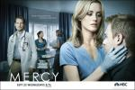 Mercy (TV Series)