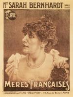 Mères françaises