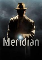 Meridian (C)