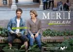 Merlí: Sapere Aude (Serie de TV)