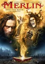 Merlin and the Book of Beasts (TV) (TV)