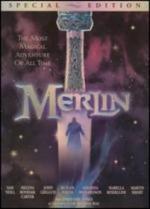 Merlin (TV) (TV)