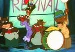 Tin Pan Alley Cats (S)