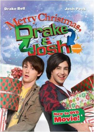 Merry Christmas, Drake & Josh (TV)