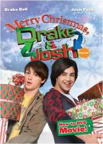 Merry Christmas, Drake & Josh (TV)