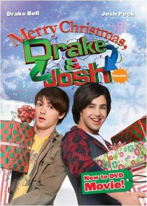 Merry Christmas, Drake & Josh (TV) (TV)