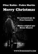 Merry Christmas (C)
