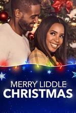 Merry Liddle Christmas (TV)