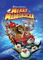 Merry Madagascar (TV)