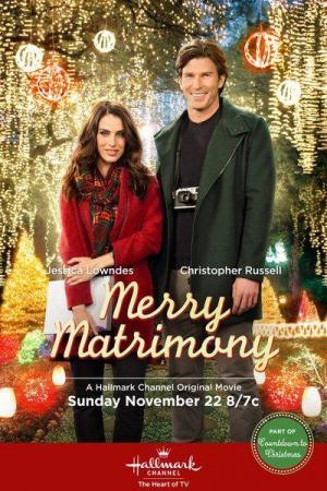 Feliz matrimonio (TV)