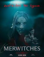Merwitches