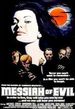 Messiah of Evil (Dead People)
