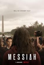 Mesías (Serie de TV)