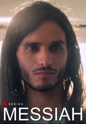 Messiah (TV Series)