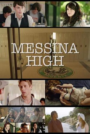 Messina High