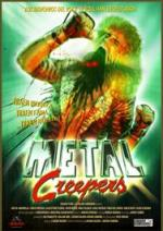 Metal Creepers (C)