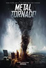 Metal Tornado (TV)