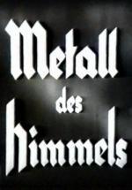 Metal del cielo (C)