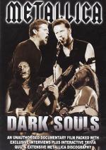 Metallica: Dark Souls