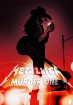 Metallica: Murder One (Music Video)