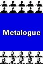 Metalogue (C)