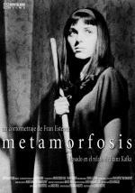 Metamorfosis (C)