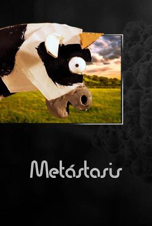 Metástasis (C)