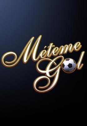 Méteme gol (Serie de TV)