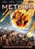 Meteor (Miniserie de TV)