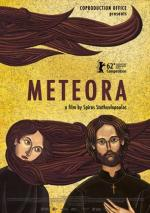 Metéora (Meteora)