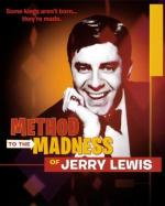 Method to the Madness of Jerry Lewis (TV)