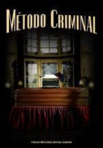 Método criminal (Serie de TV)