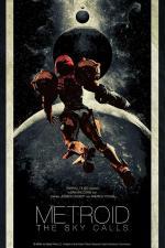 Metroid: The Sky Calls (S)