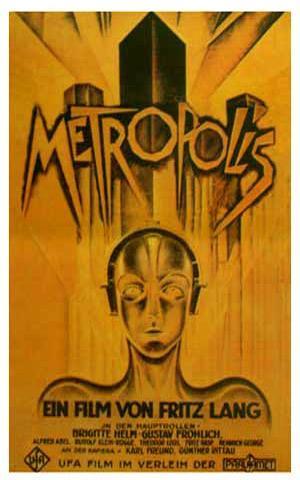 Cine Robótico  - Página 3 Metropolis-381841937-large