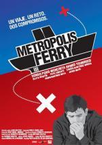 Metropolis Ferry (C)