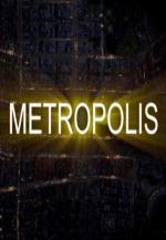 Metrópolis (Serie de TV)