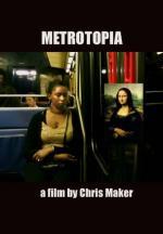 Metrotopia (C)