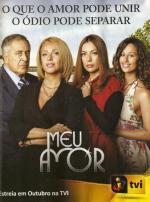 Meu Amor (Serie de TV)