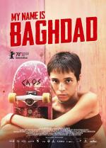 Mi nombre es Baghdad