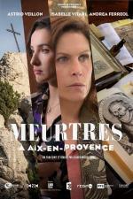 Asesinato en Aix-en-Provence (TV)