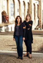Murder in Avignon (TV)