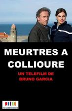 Meurtres à Collioure (TV)