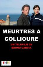 Los crímenes de Colliure (TV)