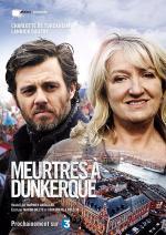 Meurtres à Dunkerque (TV)