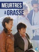 Asesinato en Grasse (TV)