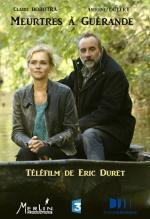 Asesinato en Guérande (TV)