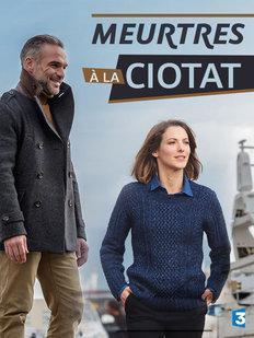 Meurtres à La Ciotat (TV)