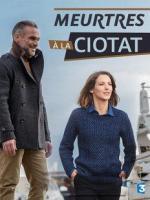 Asesinato en La Ciotat (TV)
