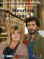 Meurtres à Orléans (TV)